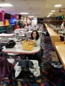 CBC BOWLING ADVENTURE