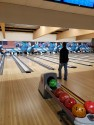 Bowling adventure